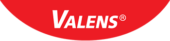 Valens Nutrition