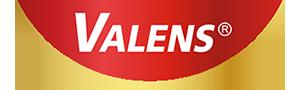 Valens Nutrition
